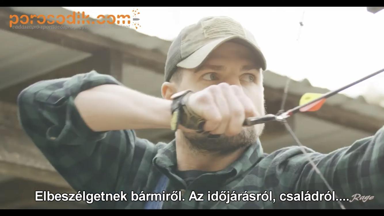porosodik.com